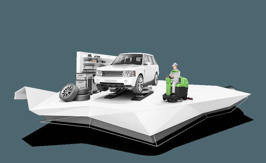 Automotive2.png